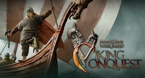 mount and blade viking conquest guide mount and blade viking conquest krylopls design