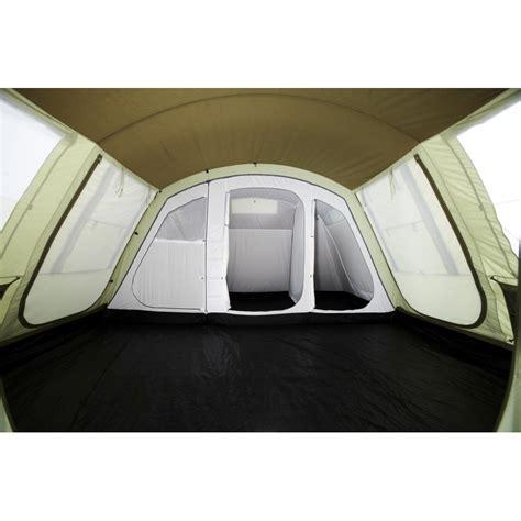 toile de tente 3 chambres tente 3 chambres mundu fr