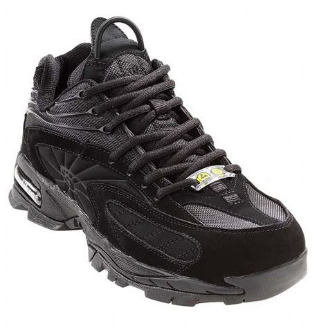 nautilus s steel toe athletic shoe n1380