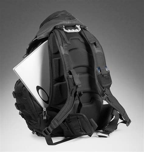 The Kitchen Sink Backpack Kitchen Sink Backpack The Awesomer