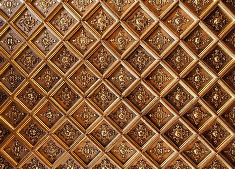 ceiling patterns letters diamonds textures hd wallpaper