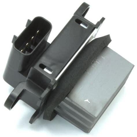 Lu Led Motor Ac Resistor Buat Led Motor 28 Images Resistor Led Motor 28 Images Uno R3 Starter Kit 1602 Lcd