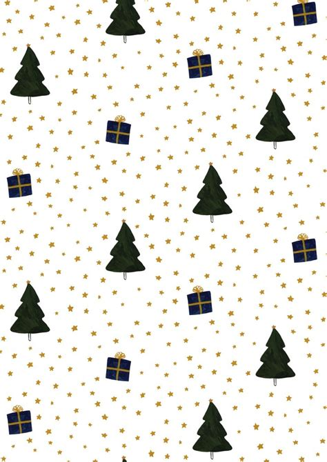 pattern tutorial tumblr i couldn t really let christmas go by without a themed