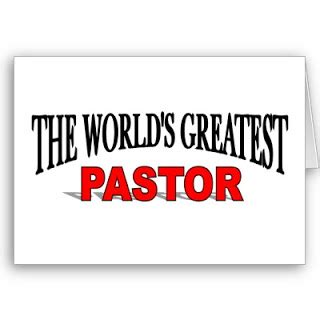 Pastor Birthday Quotes Birthday Quotes For Pastor Quotesgram