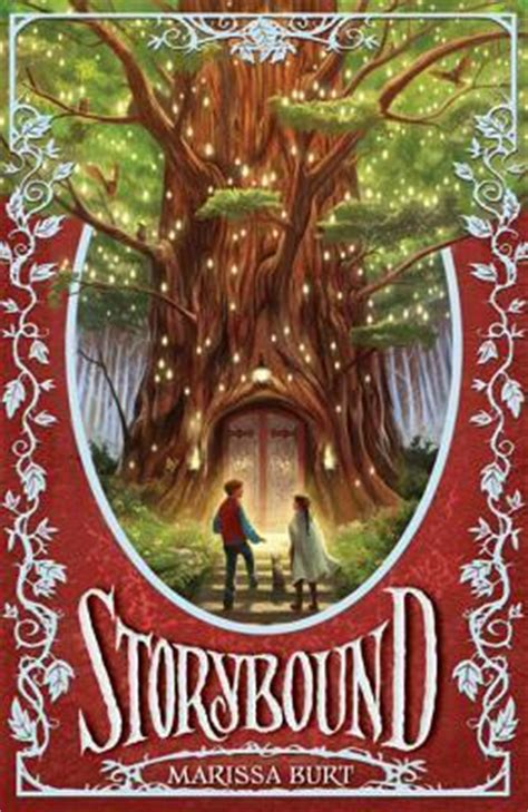 the land of do as you books storybound storybound 1 by marissa burt reviews