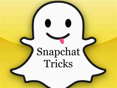 snapchat secrets for android snapchat secrets for android 28 images snapchat screenshot for android iphone tmb apksaurus