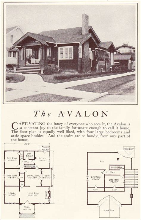 Old character house plans   Home design and style