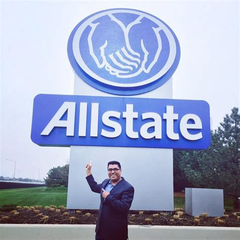 allstate car insurance  fabens tx oscar arrieta