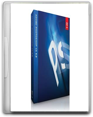 download photoshop cs6 full version remo xp adobe photoshop cs6 serial key patch full version free