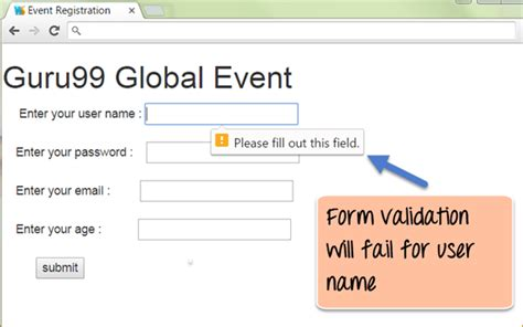 email pattern validation angularjs angularjs form validation textbox button click exle