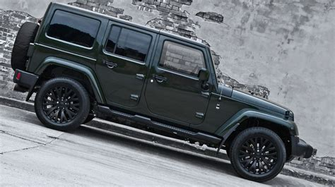 jeep dark green army green jeep the inspiring green army jeep wrangler