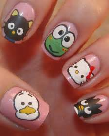 pics photos cute nail art designs