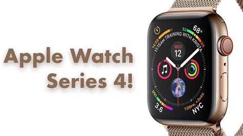 Apple Series 4 Jcpenney by Apple Series 4