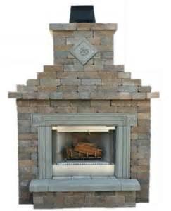 cambridge fireplace kits island suffolk nassau