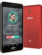 Hp Asus Fonepad 7 update daftar harga hp asus terbaru asus fonepad 7 fe375cg