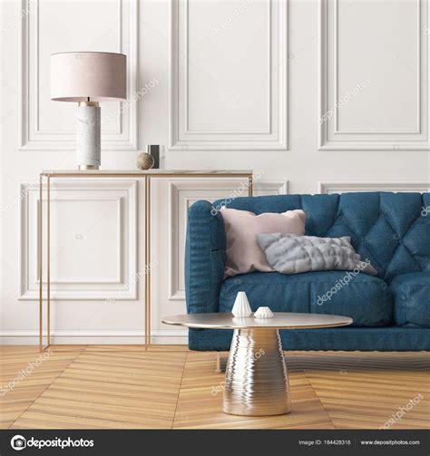soggiorno con divano soggiorno con divano arredare il soggiorno con grigio