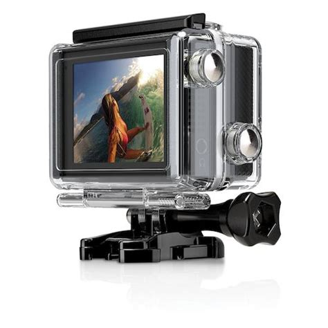 Lcd Gopro 3 gopro hero3 lcd touch bacpac 2 revzilla