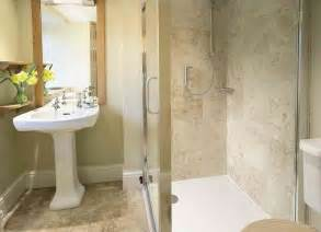 on suite bathroom ideas bathroom en suite bathroom ideas en suite bathroom