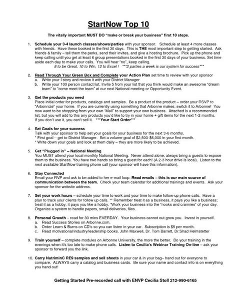 grocery store business plan template retail business planning template business