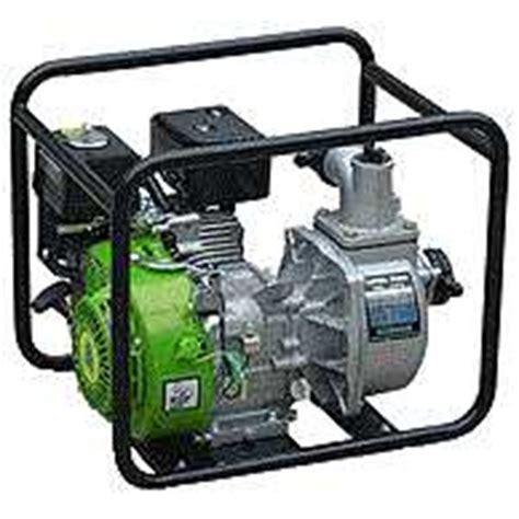 Pompa Air Green Jual Greenpower Pompa Air Irigasi Oleh Greenpower Lpg