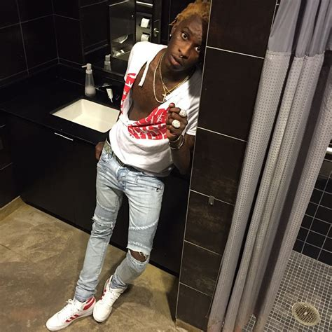 how to dress like rich homie celebrity solewatch 3 21 15 sole collector