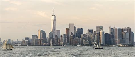 nyc light locations photographing the york city skyline