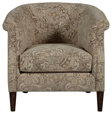 Ivory Accent Chair Cotswold Amanda Ivory Accent Chair From 204514 5008aa Coleman Furniture