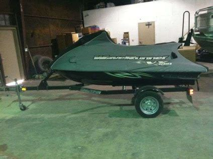 craigslist albuquerque boats new and used boats for sale in albuquerque ne