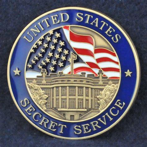 us service united states secret service the white house challengecoins ca