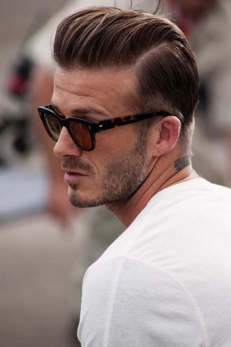 lads hairstyles mens hairstyles for 2014