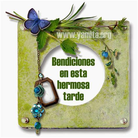 Imagenes Hermosa Tarde | bendiciones en esta hermosa tarde facebook imagenes