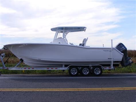 tidewater boats galena md 2018 tidewater 280 cc galena maryland boats