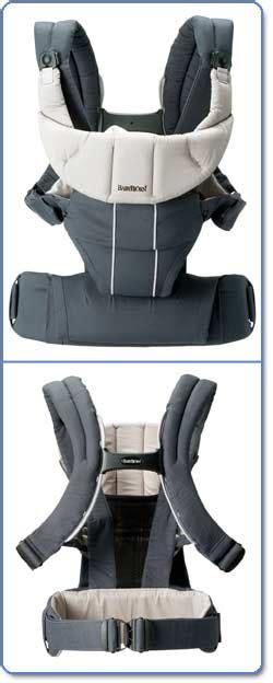 baby bjorn comfort carrier babybjorn comfort carrier front back the best baby