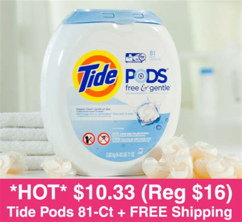 printable tide and downy coupons hot over 32 in new tide gain downy amazon coupons