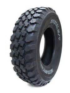 Discount Truck Tires Houston Sweet Design Cheap Road Tires 13 Best Road Tires