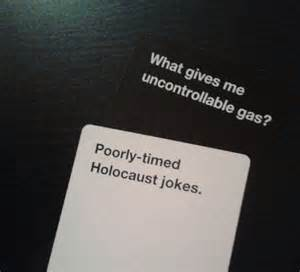 Words Against Humanity Cards 44 Cards Against Humanity Best Combos That Prove This Game