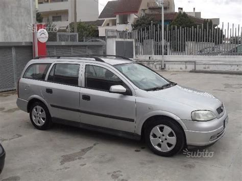 opel astra sw sold opel astra sw 1 7 dti used cars for sale autouncle