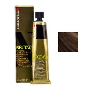goldwell hair color goldwell hair color brown hairs