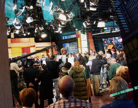 katie couric good morning america katie couric to guest host good morning america