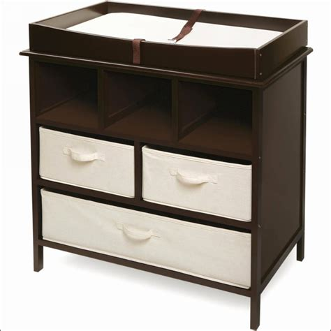 baby changing table changing tables diaper changing table walmart diaper