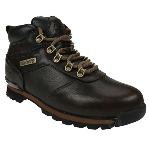 timberland splitrock 2 shoes boots hiking shoes outdoor