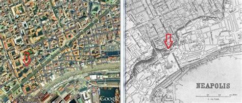 neapolis libreria napoli metropolitana page 1829 skyscrapercity