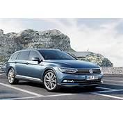 """Den Titel """"Welt Auto Des Jahres"""" Zu Erringen Foto Volkswagen"""