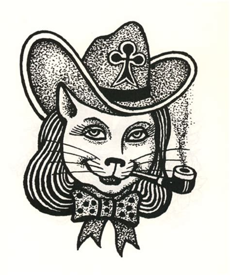 tattoo cat russia cats in the russian criminal tattoos these wooden ideas