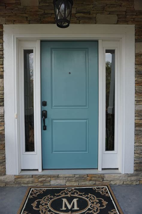 sherwin williams moody blue exterior house colors house