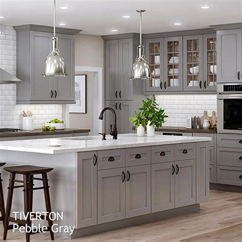 Semi Custom Kitchen Cabinets | cool semi custom kitchen cabinets greenvirals style