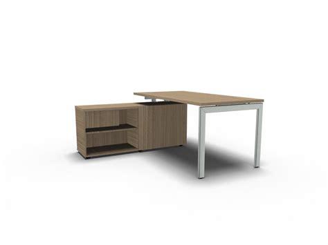 Schreibtisch Mit Stauraum by Schreibtisch Mit Stauraum Schreibtisch Mit Viel Stauraum