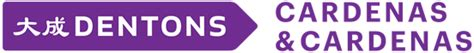 cardenas market dc dentons dentons launches in latin america and the caribbean