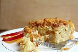 cottage cheese noodles sweet cottage cheese noodle kugel recipe