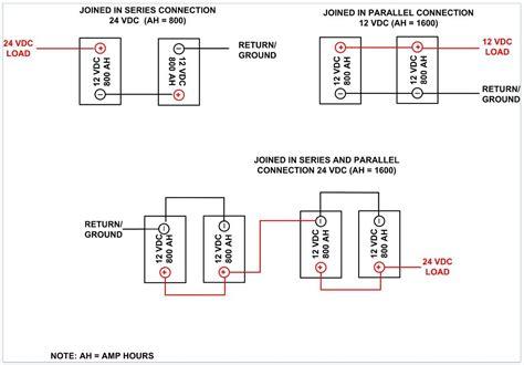 delco remy alternator wiring diagram 22si delco alternator